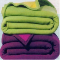Blanket PRD-BB23005