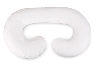 Big C Pregnancy Pillow PRD-PP12004