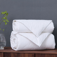 Four Season Duck Down Duvet PRD-SD6002