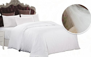 Silk Duvet PRD-SD5001