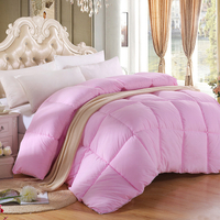 Polyester Quilted Duvet PRD-SD2002