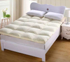 5% White Duck Down Mattress Topper PRD-FT14004